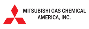 Mitsubishi Gas Chemical