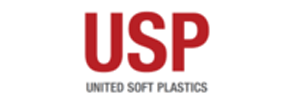 United Soft Plastics